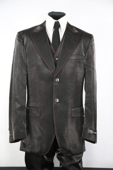Sharkskin-Black-Zoot-Suit-38898.jpg