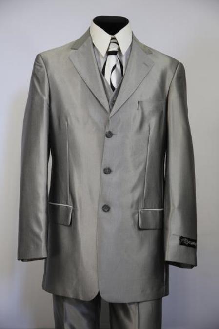 Sharkskin-Metallic-Silver-Zoot-Suit-38901.jpg