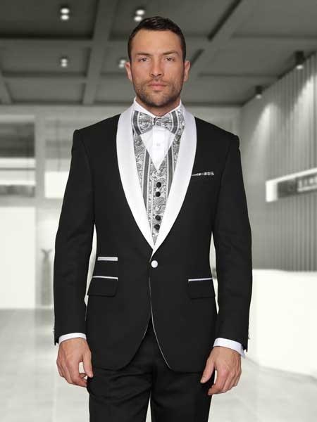 Shawl-Collar-Black-Suits-26801.jpg