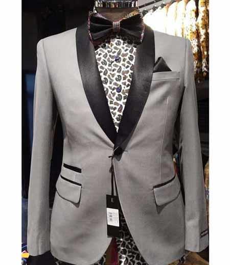 Shawl-Collar-Silver-Color-Jacket-27749.jpg