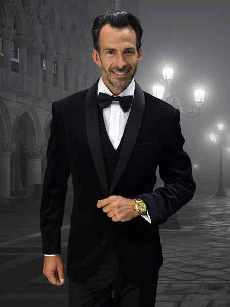 Shawl-Lapel-Black-Velvet-Suit-40057.jpg