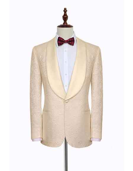 Shawl-Lapel-Single-Breasted-Cream-Suit-39955.jpg