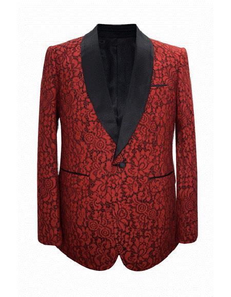 Shawl-Lapel-Single-Breasted-Red-Coats-39972.jpg