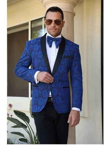 Shawl-Lapel-Tuxedo-Red-Blazer-40284.jpg