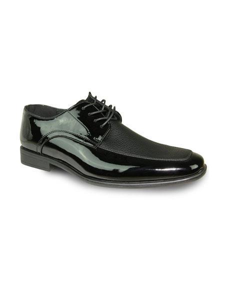 Shiny-Black-Lace-Up-Shoes-37080.jpg