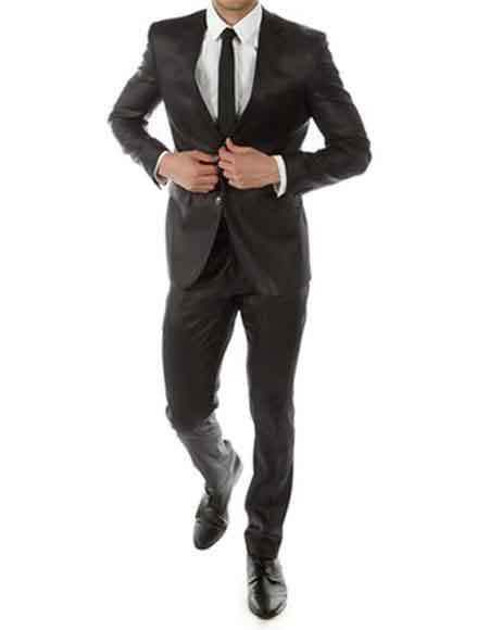 Shiny-Black-Slim-Fit-Suit-37393.jpg