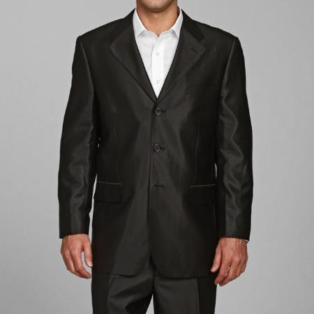 Shiny-Black-Three-Buttons-Suit-5853.jpg