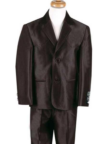 Shiny-Black-Two-Buttons-Suit-27451.jpg