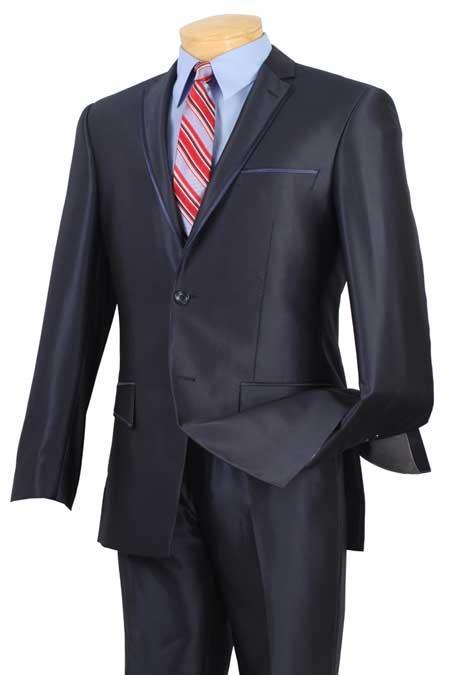Shiny-Blue-Slim-Fit-Suits-22197.jpg