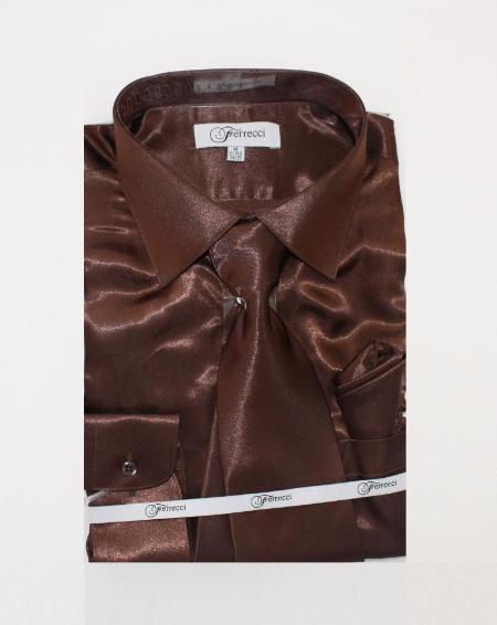 Shiny-Brown-Dress-Shirt11086.jpg