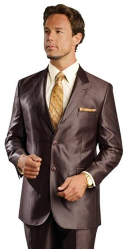 Shiny-Brown-Single-Breasted-Suit-7290.jpg