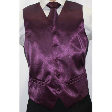 Shiny-Dark-Purple-Vest-Set-19408.jpg