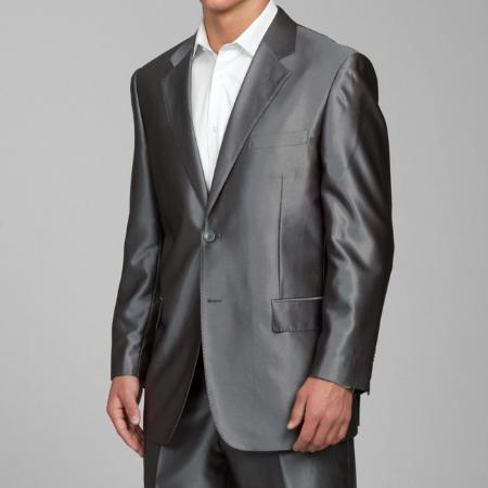 Shiny-Grey-2-Button-Suit-5850.jpg