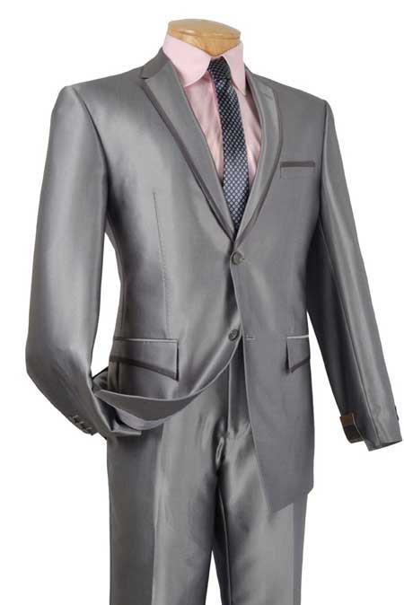 Shiny-Grey-Two-Button-Suit-22195.jpg