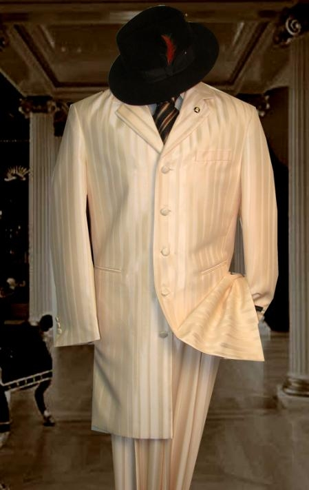 Shiny-Ivory-Color-Zoot-Suit-2454.jpg