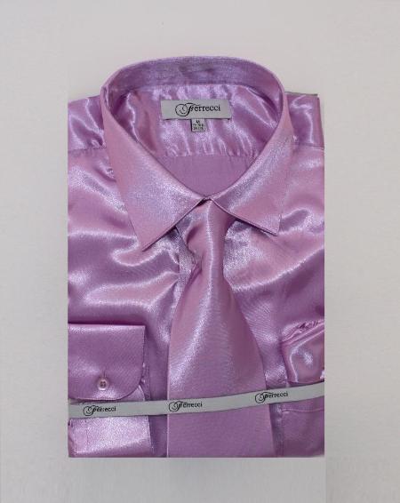 Shiny-Lavender-Dress-Shirt-11087.jpg