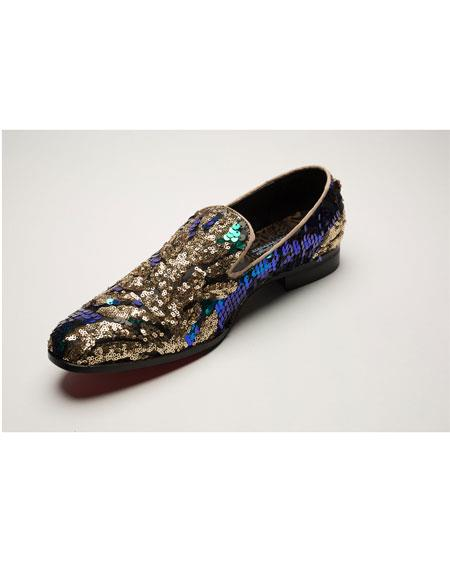 Shiny-Multi-Color-Brown-Shoes-37021.jpg