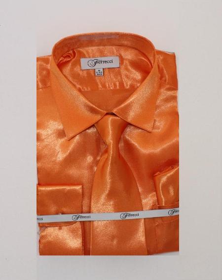 Shiny-Orange-Dress-Shirt-11083.jpg