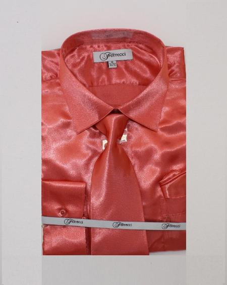 Shiny-Peach-Color-Dress-Shirt-11085.jpg