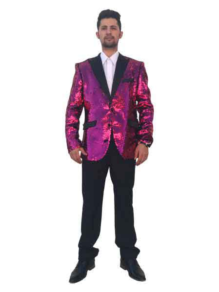 Shiny-Pink-Single-Breasted-Blazer-38576.jpg