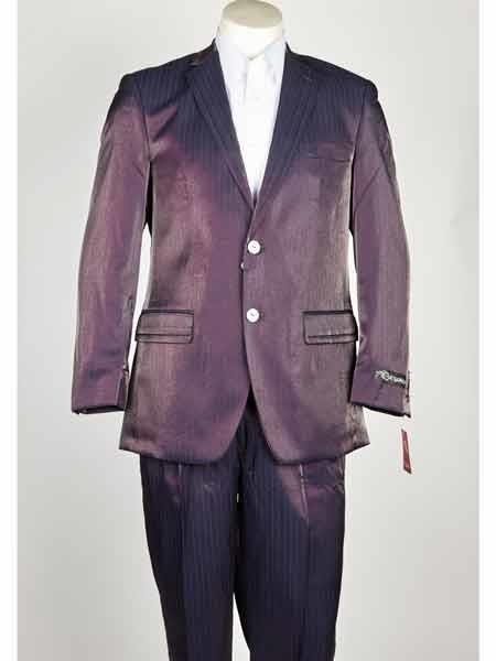 Shiny-Purple-Two-Buttons-Suit-27233.jpg