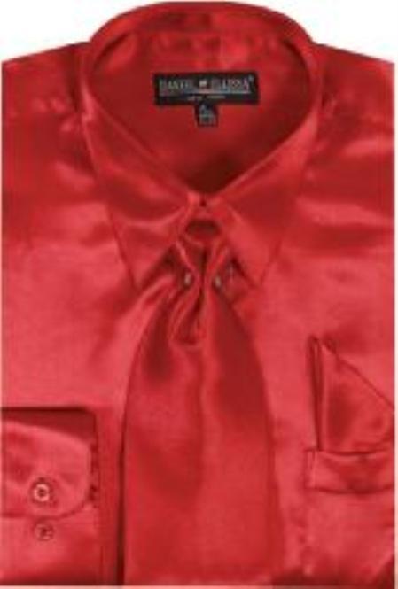 Shiny-Red-Shirt-Tie-4551.jpg