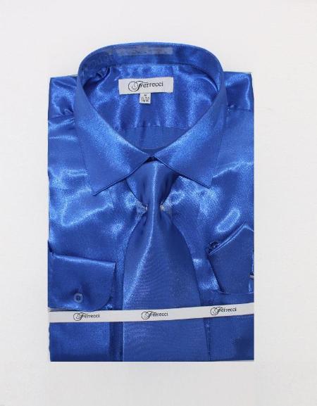 Shiny-Royal-Blue-Dress-Shirt-11089.jpg