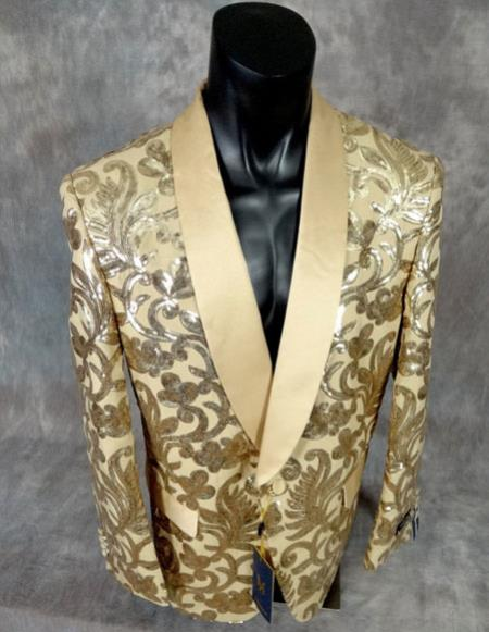 Shiny-Sequin-Floral-Gold-Blazer-38555.jpg