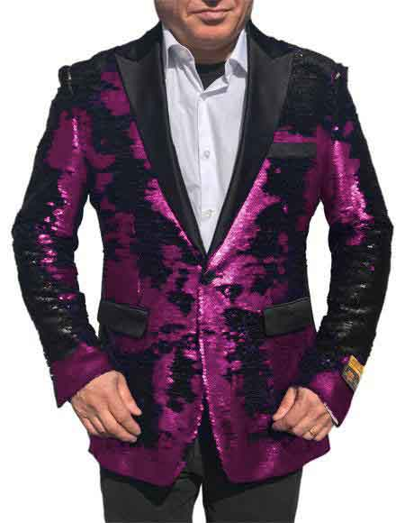 Shiny-Sequin-Fuchsia-Color-Coat-37412.jpg