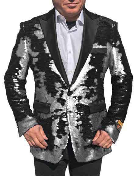 Shiny-Sequin-White-Black-Coat-37421.jpg