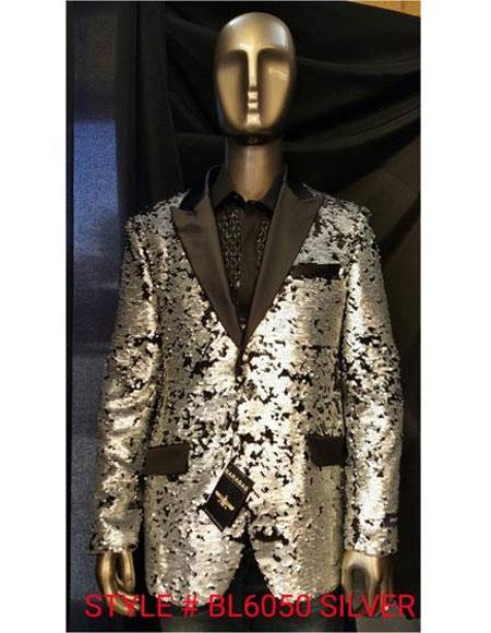 Shiny-Silver-Paisley-Blazer-Jacket-35329.jpg