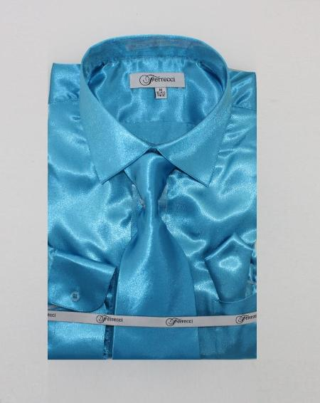 Shiny-Turquoise-Color-Dress-Shirt-11092.jpg