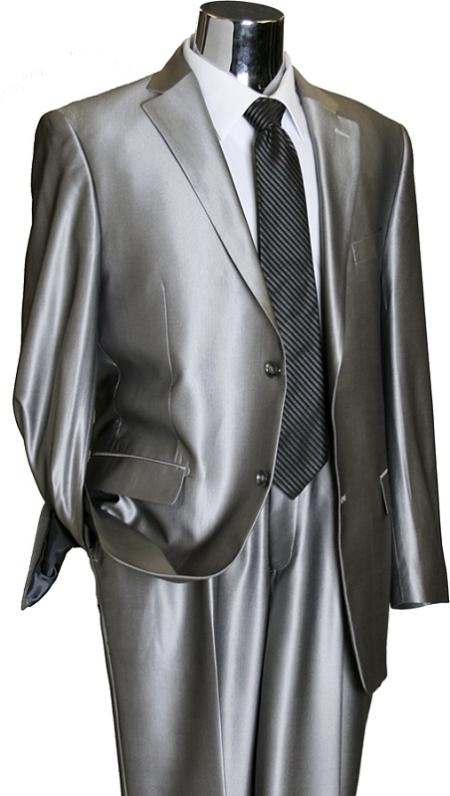 Shiny-Two-Buttons-Grey-Suit-7169.jpg