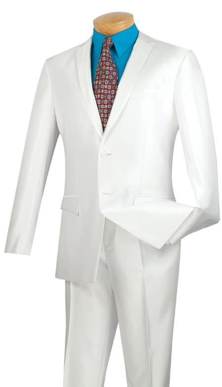 Shiny-White-Slim-Fit-Suits-22196.jpg