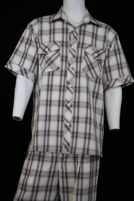 Short-Sleeve-Black-Shirt-Pants-38744.jpg