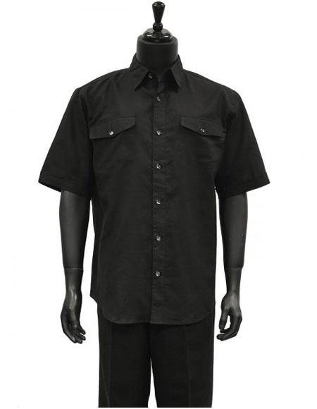 Short-Sleeve-Black-Walking-Suit-37585.jpg