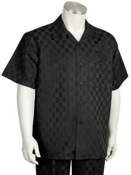 Short-Sleeve-Black-Walking-Suit-38726.jpg