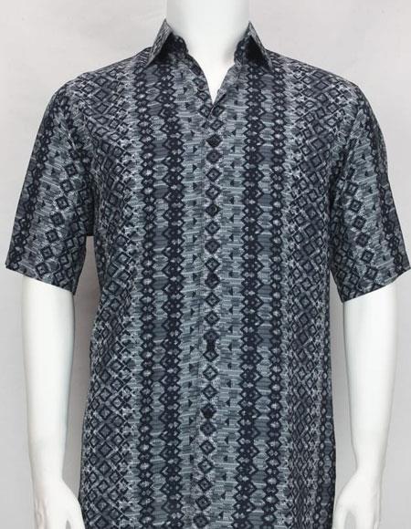 Short-Sleeve-Blue-Shirt-36728.jpg