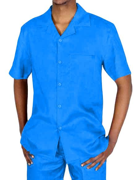 Short-Sleeve-Blue-Walking-Suit-32792.jpg