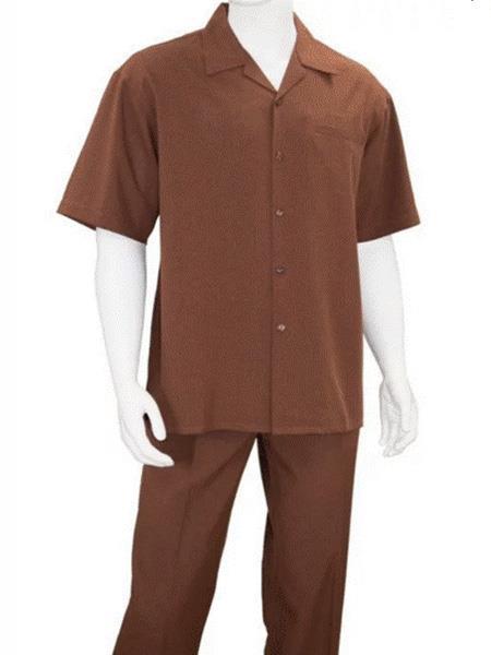Short-Sleeve-Brown-Walking-Shirt-39089.jpg