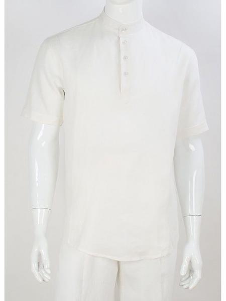 Short-Sleeve-Casual-White-Shirt-39505.jpg