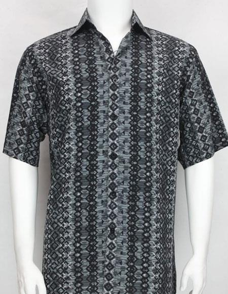 Short-Sleeve-Charcoal-Microfiber-Shirt-36727.jpg