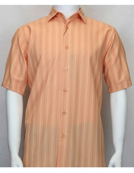 Short-Sleeve-Coral-Cut-Shirt-36737.jpg