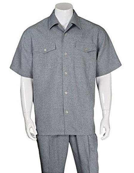 Short-Sleeve-Gray-Walking-Suits-31797.jpg