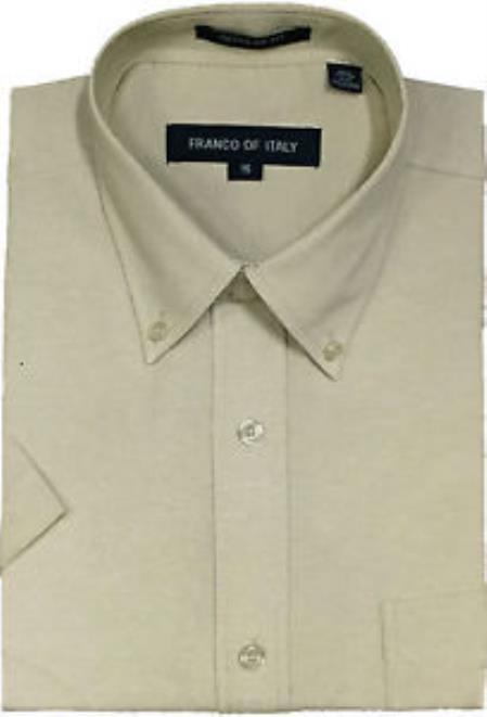 Short-Sleeve-Khaki-Dress-Shirt-27267.jpg