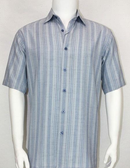 Short-Sleeve-Light-Blue-Shirt-36561.jpg