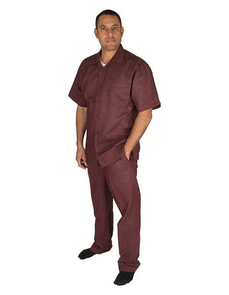 Short-Sleeve-Linen-Plum-Shirt-37972.jpg