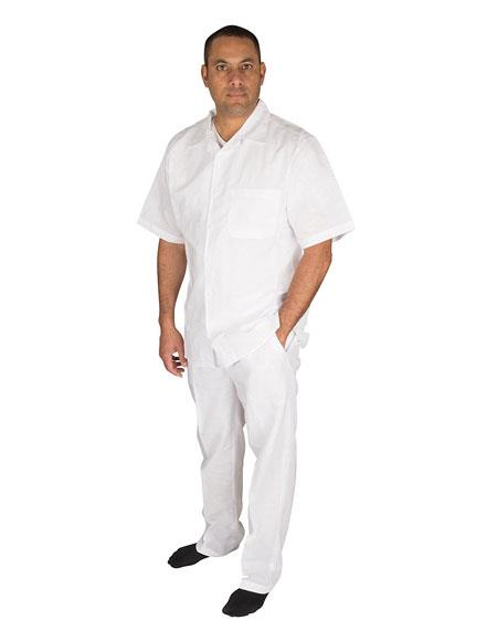 Short-Sleeve-Linen-White-Shirt-37967.jpg