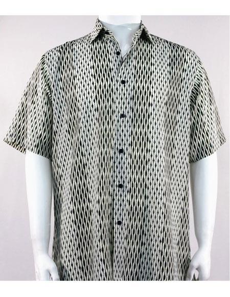 Short-Sleeve-Neck-Black-Shirt-36553.jpg
