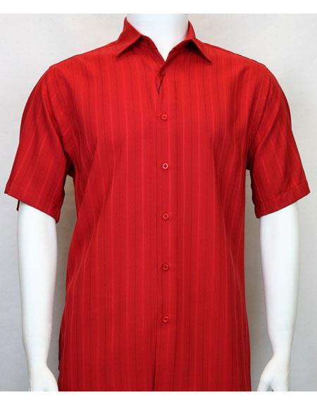 Short-Sleeve-Red-Cut-Shirt-36736.jpg